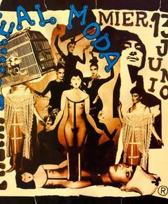 Pacha Ibiza 1990.jpg