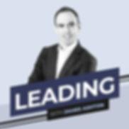 leading.jpg