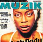 muzik026_july_1997-1.jpg