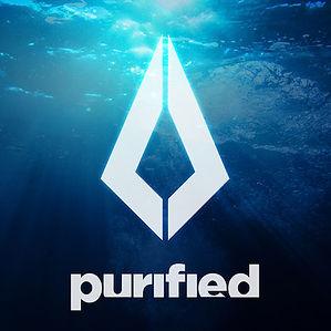 Purified_3000x3000.jpeg