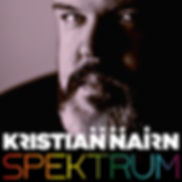 Spectrum+Art.jpg