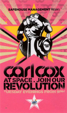 space_carl cox_[tue]20090818.jpeg