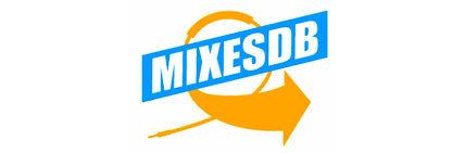 mixdb.jpg