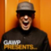 GAWP+Presents+2500x2500dpi.jpg