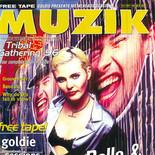 muzik012_may_1996.jpg