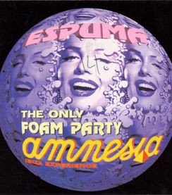 amnesia_espuma_[sun]19980816.jpeg