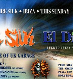 eldivino_pure silk_[sun]20000813.jpeg