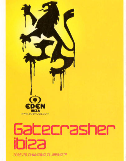 eden_gatecrasher_[tue]20070828.jpeg