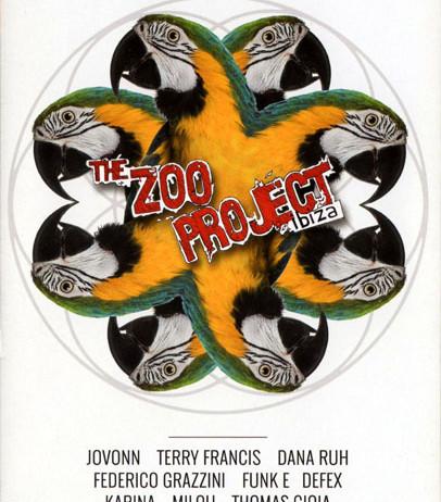 zoo project_zoo project_[sat]20140614.jpeg