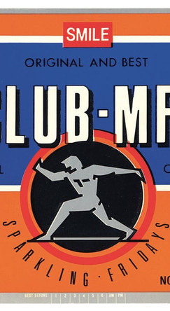 Club MFI 1990.jpg