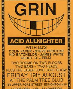 grin_19_august_1988_a.jpeg