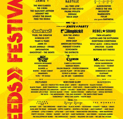 Leeds_Festival_001.jpeg