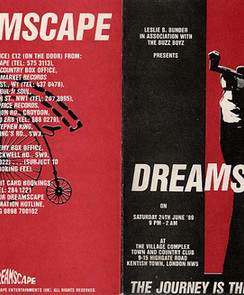 19890624_dreamscape_a.jpeg