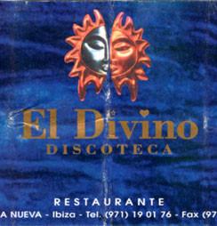 eldivino_discoteca_1995.jpeg