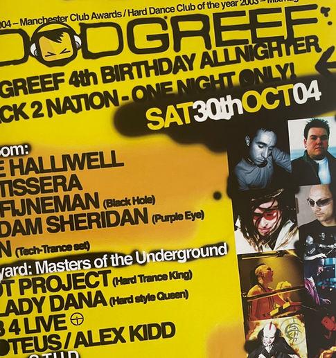 30th Oct 04 - Good Greef.jpeg