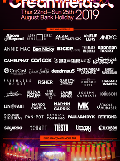 creamfields-first-wave-2019.png