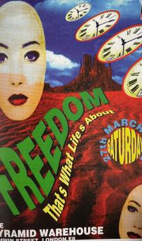 93 freedom.jpeg