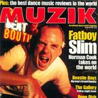 muzik038_july_1998-1.jpg