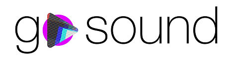 gosound logo for website.jpg