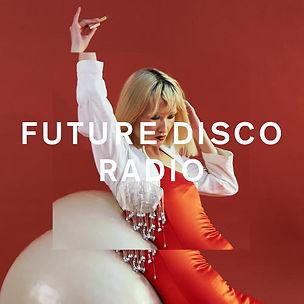 futuredisco.jpg
