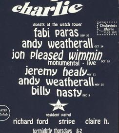 Checkpoint Charlie, Reading 1993.jpg