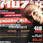 muzik087_august_2002-1.jpg