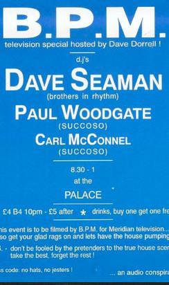 BPM Bournemouth, 1993.jpg