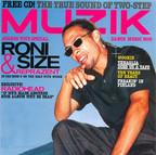 muzik066_november_2000-1.jpg