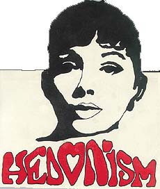 19880226_hedonism_a.jpeg