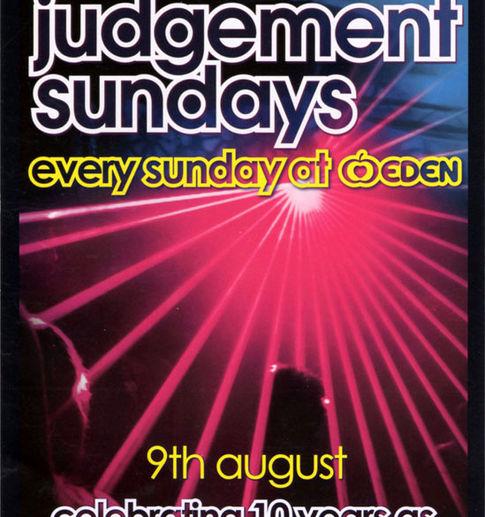 eden_judgement sundays_big_[sun]20090809