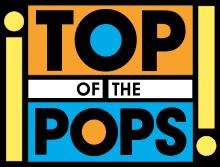 Totp_logo_1998.svg.png