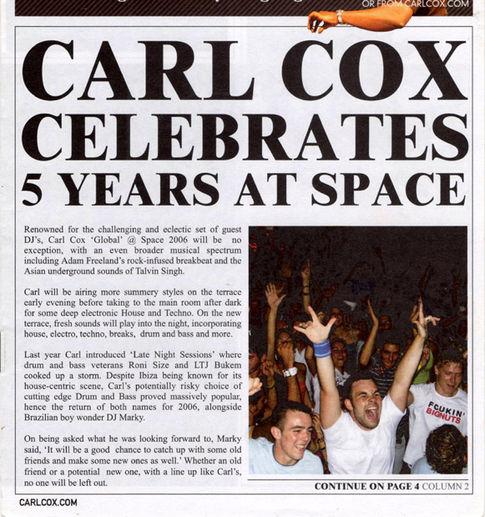 space_carl cox_[tue]2006.jpeg