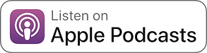 ApplePodcasts2.png