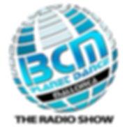 BCMradio-txnsGX7N7xUPIPAN8E9L.jpg