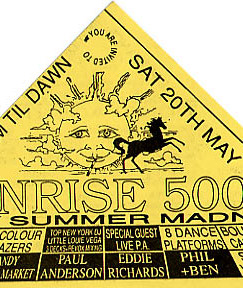 19890520_sunrise5000_a.jpeg