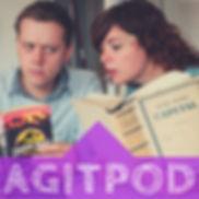 agitpod.jpg