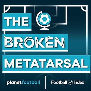 brokensmall.jpg