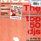muzik065_october_2000-1.jpg