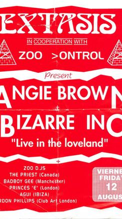 extasis_angie brown_[fri]19940812.jpeg
