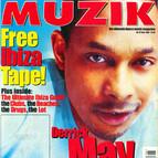 muzik037_june_1998-1.jpg