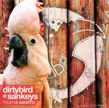 sankeys_dirtybird_[thu]20130815.jpeg