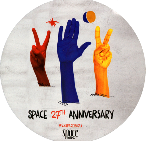 space_27 anniversary_[sun]20160724.png