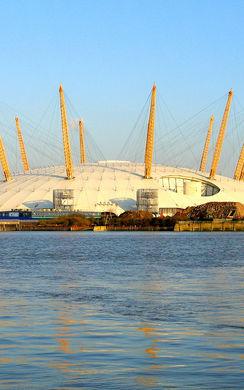 Millennium_Dome_1.jpg