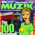 muzik039_august_1998-1.jpg