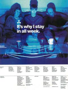 Cream Nation Advert.jpg