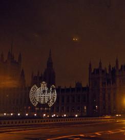 Ministry House of Commons.jpg