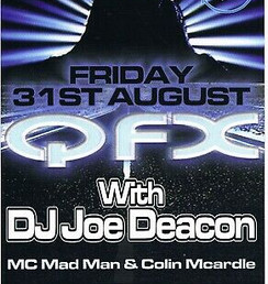 QFX-Rave-Flyer-Flyers-year-unknown-A6-Pi