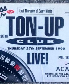 ton-club-brixton-academy-sw9-1990_360_14