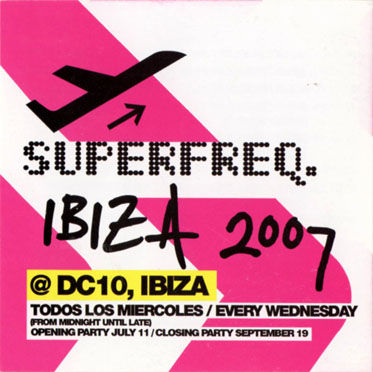 dc10_superfreq_[wed]2007.jpeg