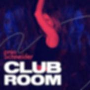 ClubRoom_Playlist_Artwork.jpg